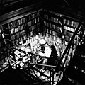 1874_Cincinnati_fiction-alcove-main-library_3392856278_o_2