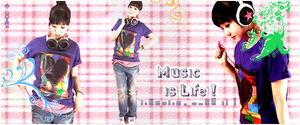 music_is_life