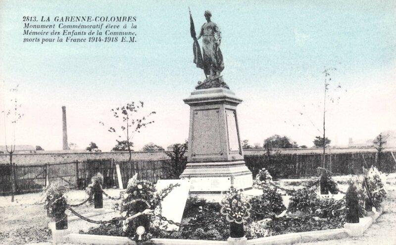 La Garenne-Colombes (2)