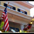 2008-07-13 - Annapolis 034