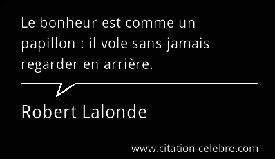 citation-robert-lalonde-32095 (1)