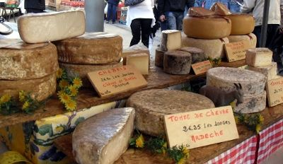 FROMAGE2