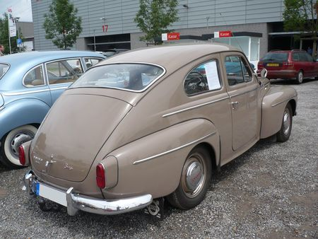 VOLVO_PV_544_1962_Offenbourg__2_