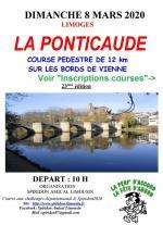 Ponticaude-2020-Affiche-site1-739x1024