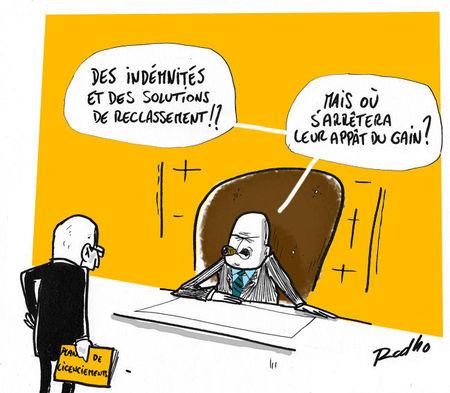 licenciement_2_indemnites_patron