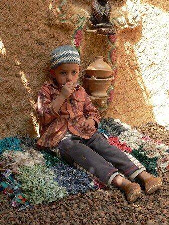 maroc__252_