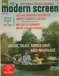 mag_modern_screen_1965_january_cover