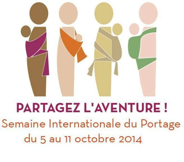 semaine-internationale-du-portage-2014