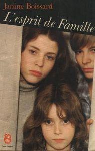 l_esprit_de_famille_1_ldp_1977