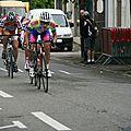 107 Quentin Labous AC Bisontine