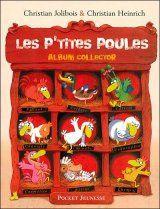 petites_poules