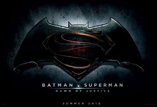 affiche-batman-v-superman-l-aube-de-la-justice-dawn-of-justice-2016-5