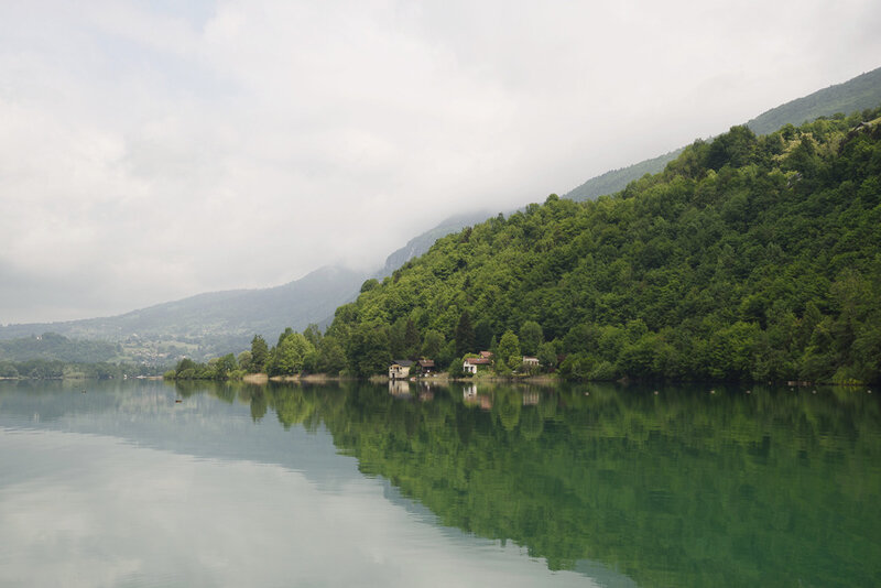 lacdaiguebelette-050