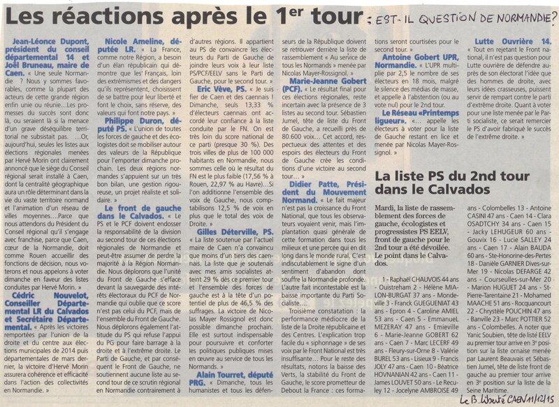 R_actions_1er_tour