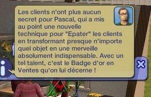 Market108_Pascal_Or_ventes