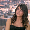 marionjolles04.2010_05_22