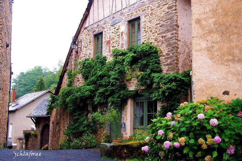 Ségur le chateau 0814 (21)