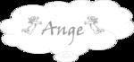 Logo_Ange_4