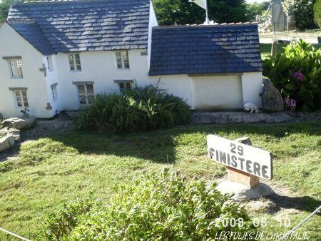 Mini-Ville Noirmoutier 20