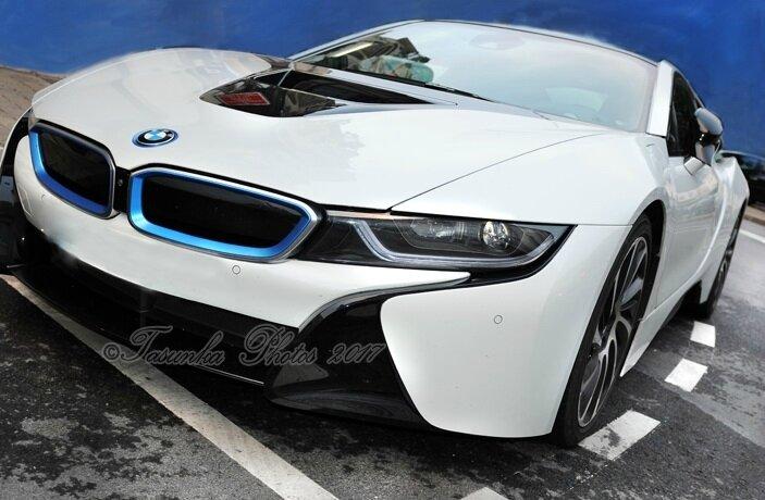 BMWi8_copyrightTasunkaphotos2017_03