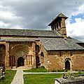 21_église de Perse_3