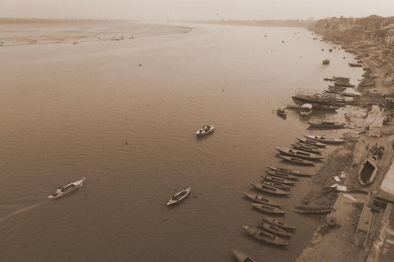 2018-10 Inde Benares Agra 280(1)