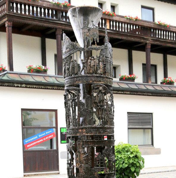 Oberammergau_9