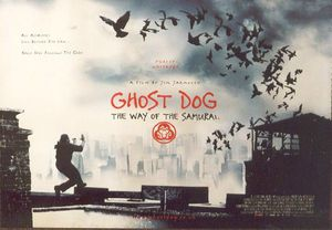 Ghost_dog_04