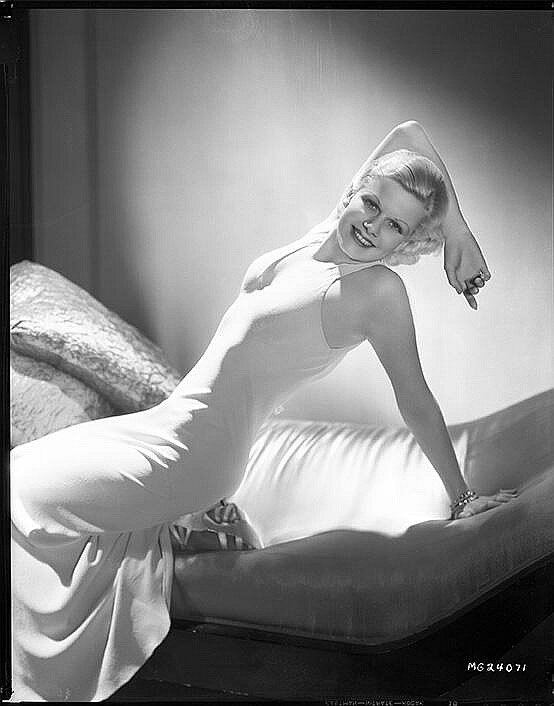 jean-1932-by_george_hurrell-04-9
