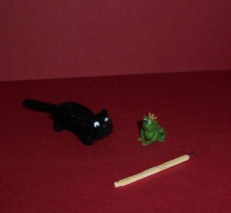 Mimil et le Crapaud 001