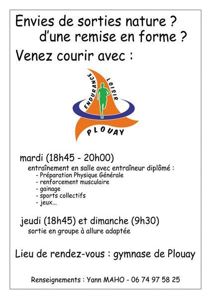 Affiche_entrainements_2012_2013