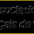 L'association des eleveurs français de taureaux de combat (aeftc) mobilisée en temps de crise