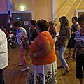 MAÏADE 23 août 2014 Martine (67)