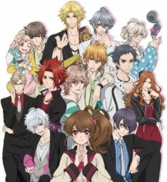 brothers_conflict_2505