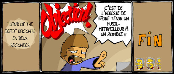 20_F_vrier_2009