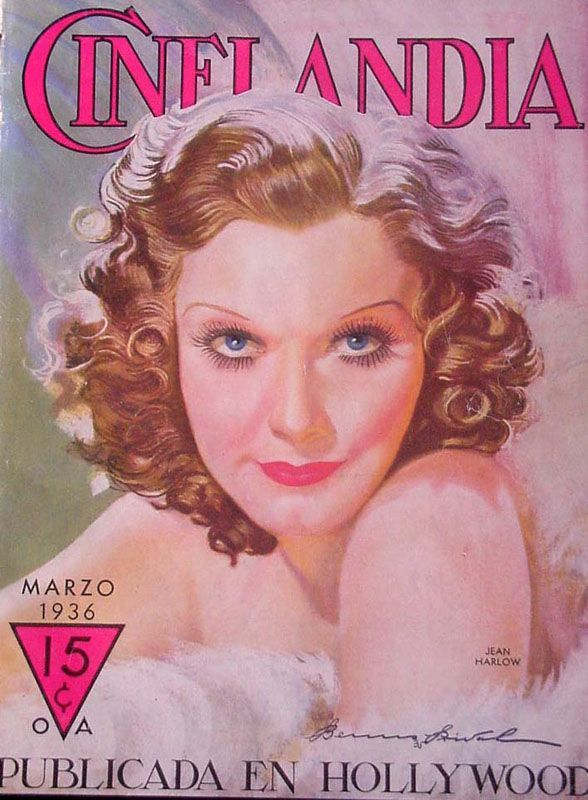 jean-mag-cinelandia-1936-03-cover-1