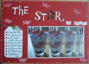 star_des_desserts