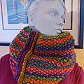 Tricoti, tricote-moi