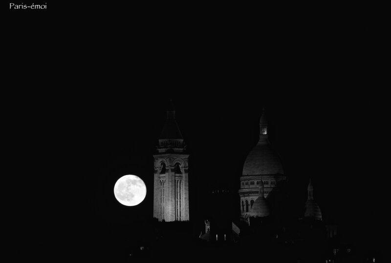 lune 8307nA