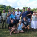 pot - 26 juillet 2010 (22)