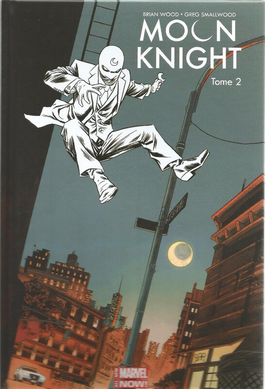 100% marvel moon knight 02 black-out