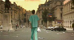 28_days_later_empty_street_small