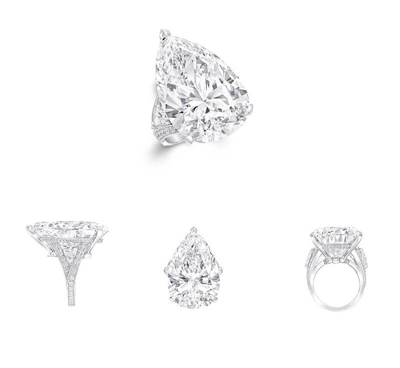 Graff-Fascination-diamond-ring