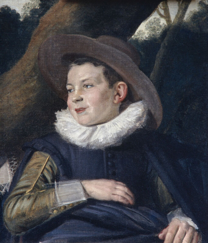 3_frans_hals_collection_particuliere-1600x0