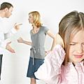 Comment stopper une divorce immédiatement avec la magie marabout losso