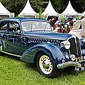 Delahaye 135 M coupe Chapron_03 - 1950 [F] HL_GF