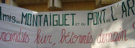 montaiguet_banderole
