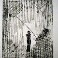 gravures jp 071