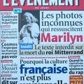 L'evenement_du_jeudi_1999