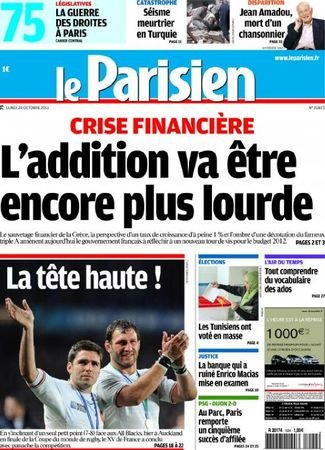 leparisien-cover